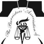 Profile picture of The Barristers' Association of Philadelphia, Inc.