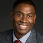 Profile picture of Michael A. Walker